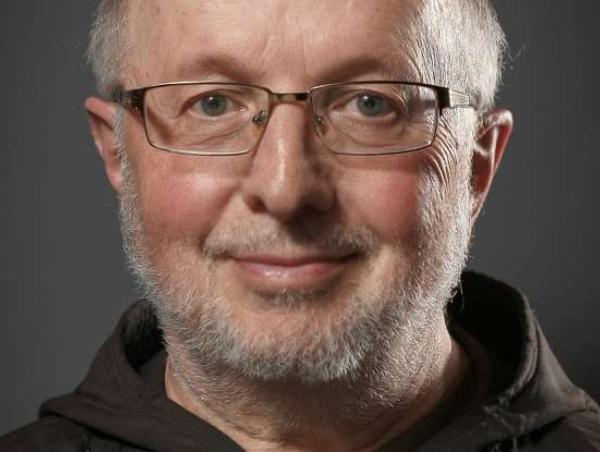 Pius Kirchgessner