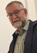 Juan Bauer