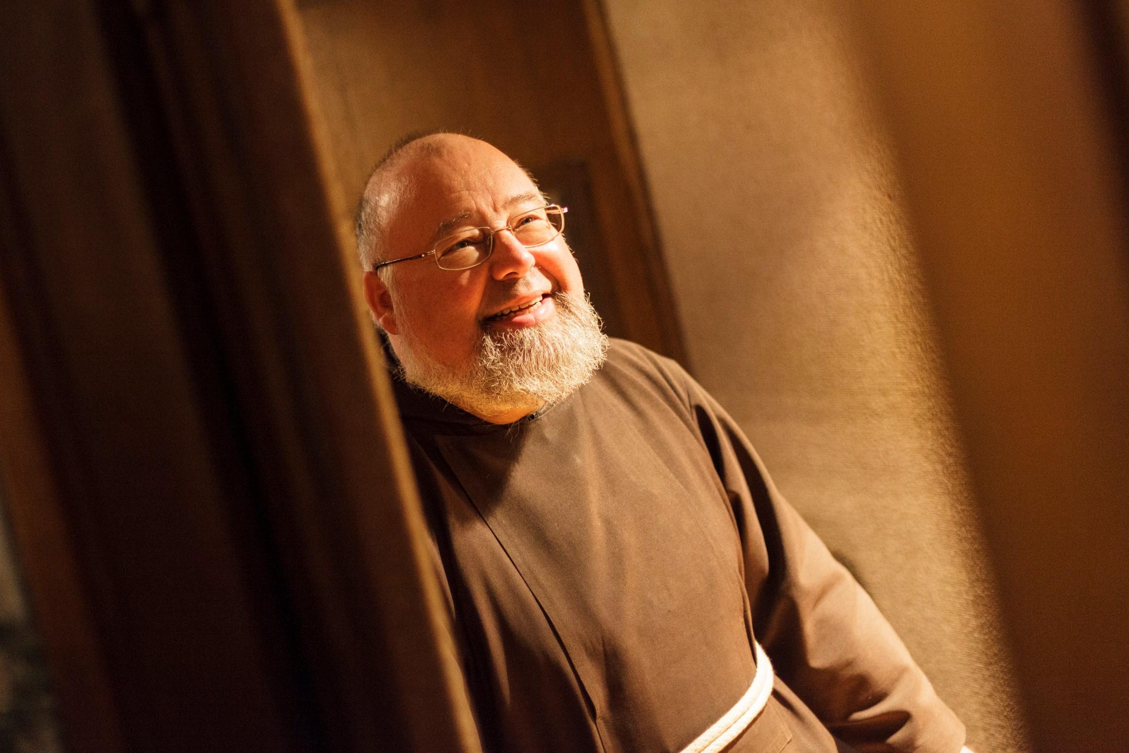 Norbert Schlenker
