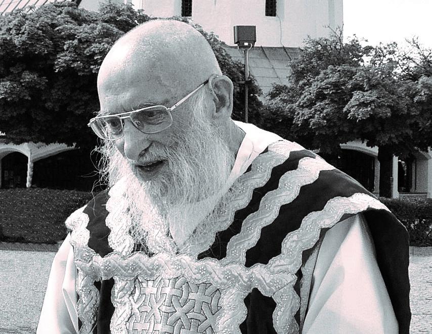 Ulrich Veh