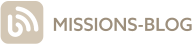 Missions-Blog